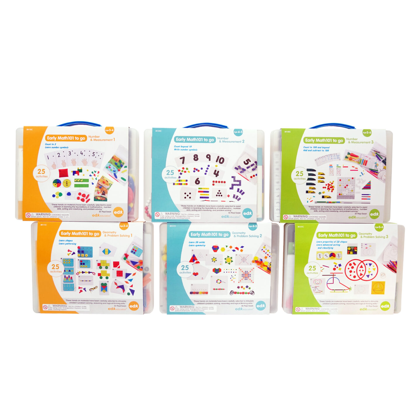 EDX Education Early Math101 Set, Online Learning, EDX Education, Learning Games, Maths Set, Learning Through Play, EDX Education Toys, Educational Materials, Back to School Giveaway, Win, Competitions, the Frenchie Mummy