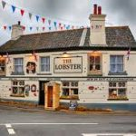 The Lobster Pub in Sheringham