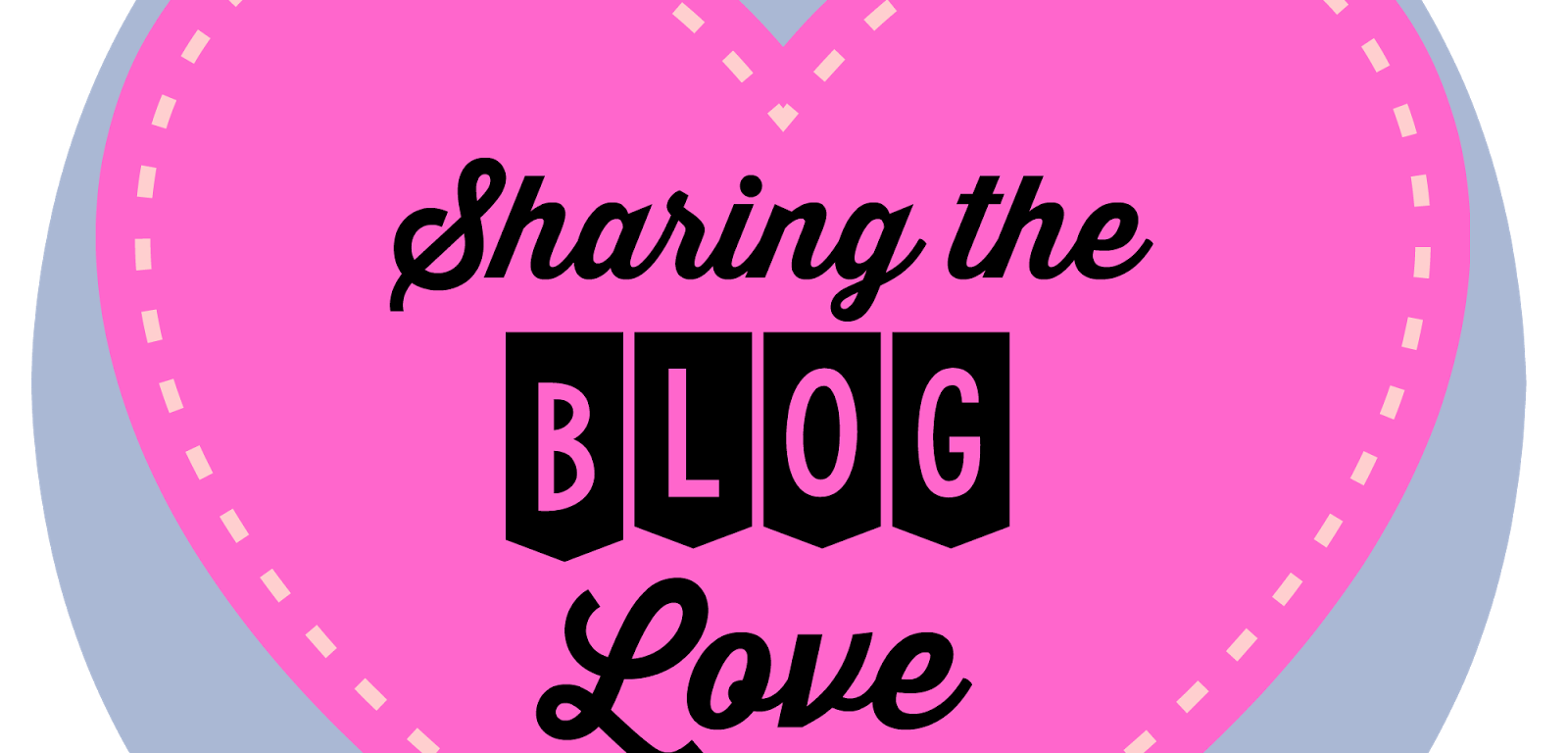 the blog love