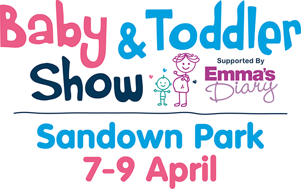 Win 2 tickets to The Baby & Toddler Show