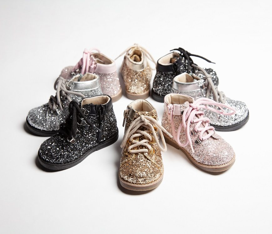 £60 Voucher to Spend with Step2wo, Step2wo, designer kids shoes, luxurious high fashion children's shoe brand, Giveaway, Back To School, The Frenchie Mummy