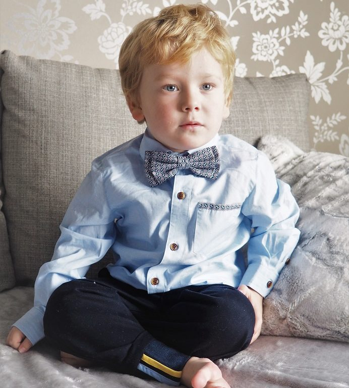 Little Lord & Lady, Clothing Children, British Style. Christmas Giveaway, Luxury Children's Clothing, the Frenchie Mummy