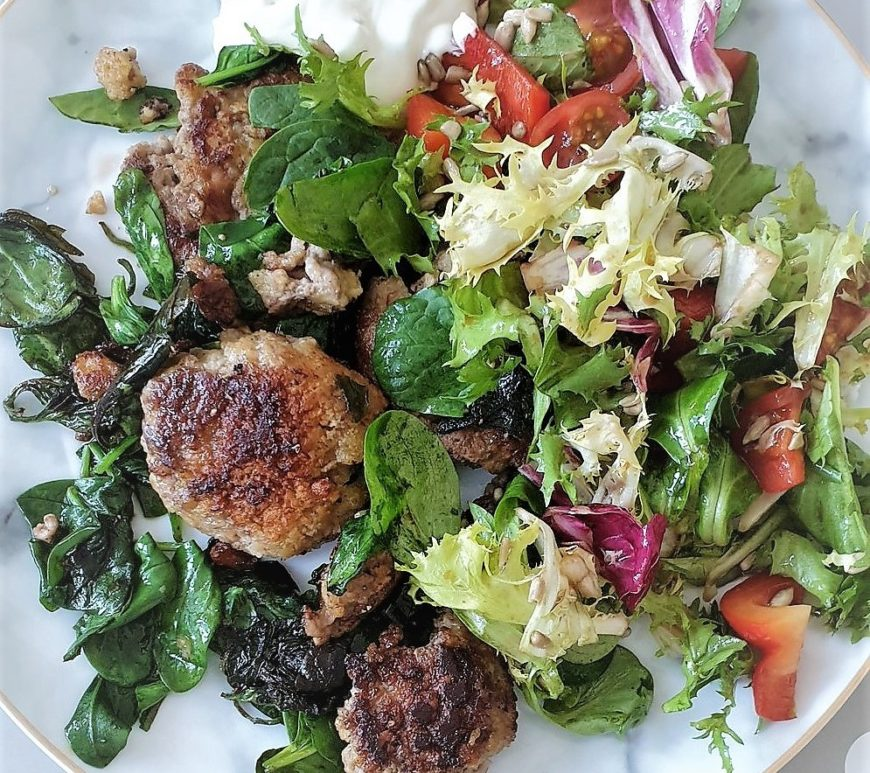 #MeatMatters Challenge, Summer Recipe. Quick and Easy Lamb Recipe, Britmums, Simply Beef & Lamb, Foodie, The Frenchie Mummy