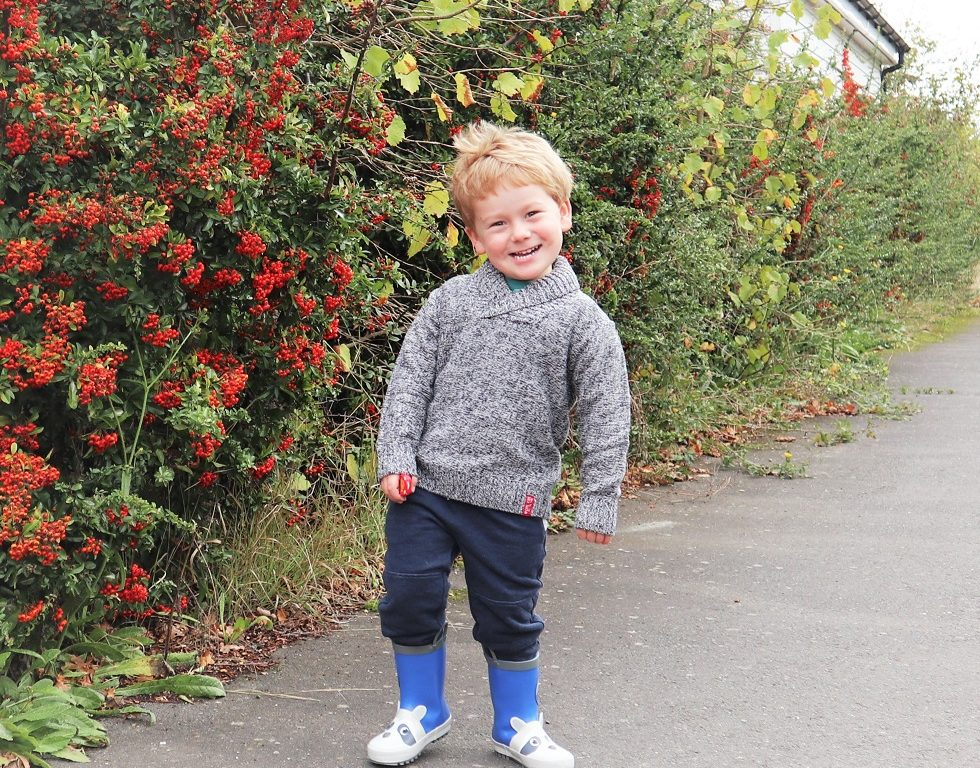 Vertbaudet AW19 Collection, AW19, Vertbaudet, Children's Clothes, French brand, Win, Giveaway, The Frenchie Mummy