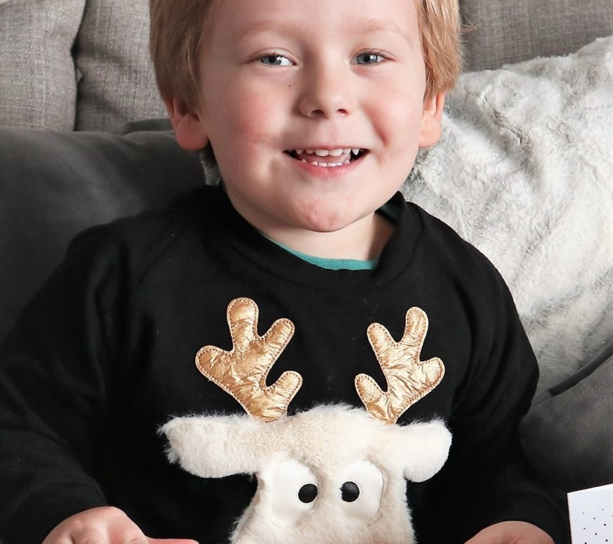 Frenchie Christmas Giveaways, Christmas Giveaways, Win, Christmas Competition, The Frenchie Mummy